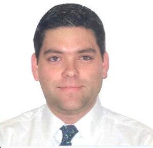 Michael J. Smith, MD, MS
